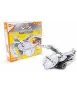 HEXBUG VEX Robotics Warhead Toys for Kids, Fun Battle Bot Hex Bugs Const... - $23.75