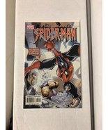 Peter Parker Spider-Man #52 - $12.00