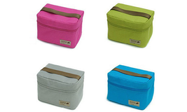 Thermal Insulation Lunch Bag - $13.99