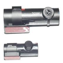 BlackVue DR650GW-2CH + Power Magic PRO Car camera Dashcam Full HD WiFi GPS 16GB image 2