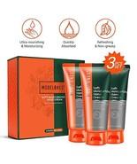 Modelones Soft Moisturizing Hand Cream - High-Intensity & Fast-Absorbing... - $10.46