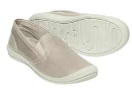 Keen Lorelai Size US 7 M (B) EU 37.5 Women's Slip On Sneakers Shoes Lond... - $56.79