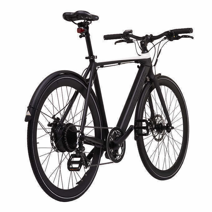 Primary image for NEW RBSM SPORTS Pluto R Sports Electric Bike FREE SHIPPING