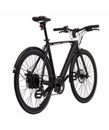 NEW RBSM SPORTS Pluto R Sports Electric Bike FREE SHIPPING - $1,949.99