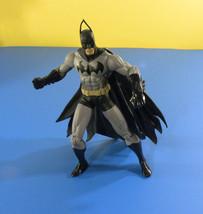 DC Direct ~ Batman: The Long Halloween Series 1: Batman Action Figure ~ ... - $11.30