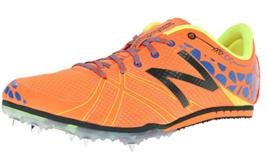 New Balance 500 v3 Talla US 11 M (D) Ue 45 Hombre Md Track Running Zapatos - $43.97