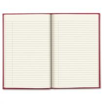 Vivella Hardcover Journal - $15.67