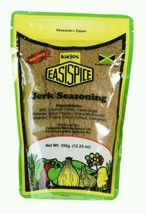 Easispice Jerk Seasoning Dry Rub 12.25oz (Pack of 6) - $69.99