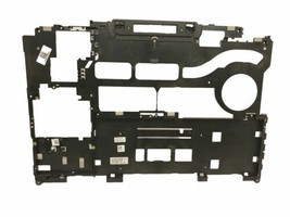 Dell Latitude E5470 Bottom Base Cover Assembly Chassis M2KH5 - $11.29