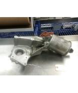 103F035 Power Steering Reservoir  1994 Mercedes-Benz E500 4.2 1192362730 - $59.95