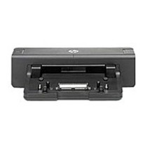 HP A7E32AA 90W Docking Station for EliteBook 2170p Laptop - 90 Watts - $125.21