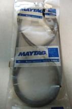 Maytag 40111201 Drive Belt - $14.99