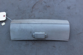 2001-2006 w215 MERCEDES CL500 FRONT TRAY LID STORAGE DOOR COMPARTMENT V407 - $33.32