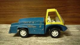 Vintage Hubley truck Toy - $19.80