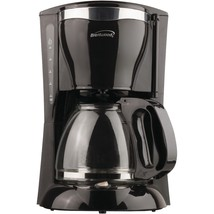 Brentwood 12-cup Coffee Maker BTWTS217 - $39.41