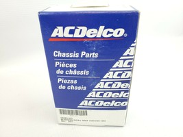 NOS ACDelco GM Bushing Stabilizer Sway Arm 15954061 - $14.01