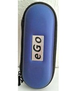 eGo Single=Case=for=Electronic=Cigs, US Seller Fast Shipping! - $6.88