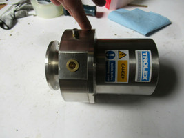 Trolex TX4705 Series Slip Ring Collector New image 2