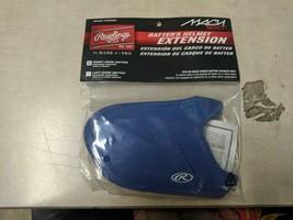 Rawlings Mach Helmet Faceguard - $18.99