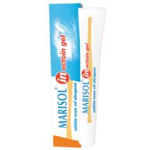 Marisol IN ectoin gel 20g everyday hygiene of nose, especially in allerg... - $19.79