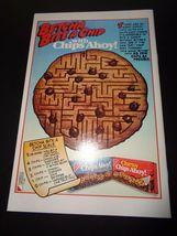 Amazing Spider-Man #303 Marvel Comic Book NM (9.0) Condition 1988 Todd McFarlane image 3