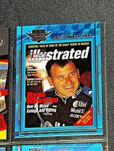 NASCAR Trading Cards - Ryan Newman AA19-NC8075 image 5