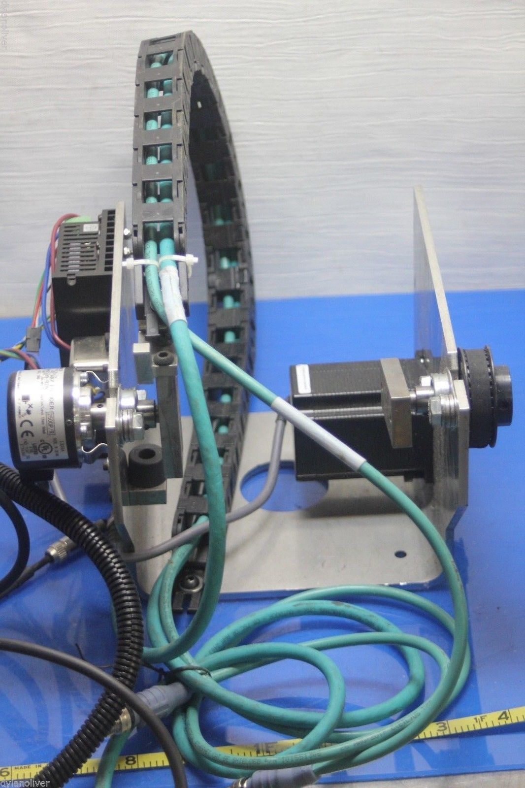 Sure Step STP-DRV-6575 Stepper Drive Motor and 50 similar items