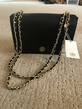 New Tory Burch Robinson Adjustable Shoulder Bag Crossbody - $148.50