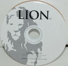 Lion RN17991 Sea Maid White Acetate Ribbon 100 Yard Spool image 1