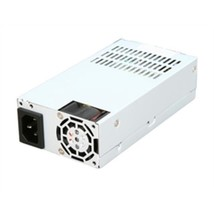 EPower Power Supply OP-FLEX-300W1 TOPOWER 300W FLEX POWER SUPPLY With -5... - $88.63