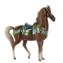 Hagen Renaker Horse Cartoon Ceramic Figurine image 7