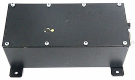 INDUCTOHEAT 31035-385 TRANSDUCER MODULE 31035385 - REPAIRED image 1