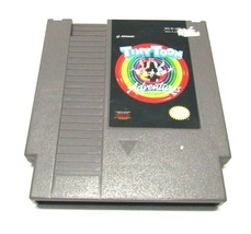 Tiny Toon Adventures (Nintendo Entertainment System, 1991) - $10.78