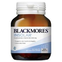 Blackmores Insolar (60 Tablets) - $150.58