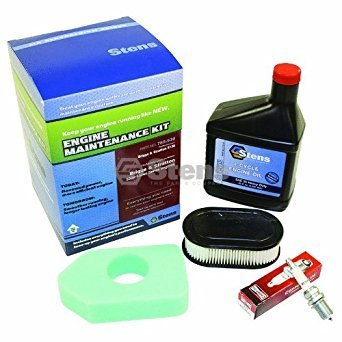 Primary image for Replaces Toro Model 20334 Lawn Mower Tuneup Kit