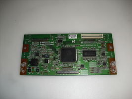 fhd60c4Lv0.2  t  con   for  samsung  Ln40a550 - $1.25