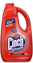 SPIC & SPAN CO 203 Cinch Cleaner Refill