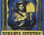 Bonanza seeker s handbook thumb155 crop