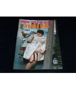 1981 Ivory Towers HOW TO PICK UP GIRLS Magazine Book Ira Alterman Marty ... - $27.90
