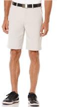 Callaway Men's Performance Flat Front Tech Golf Shorts , SIze 38, MSRP $60 - $29.69