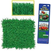 Pkgd Tissue Grass Mats 15in. x 30in., 2/Pkg, Pkg/5 - $27.25