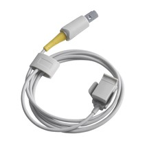 Handy-Ox Replacement Probe for Pulse Oximeter, Pediatric Drive DeVilbiss - $121.24