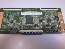 """Haier 55"""" 55DR3505A 34.29110.019 (TT5461B03-25-C-1) T-Con Board (NEW) - $23.33"""