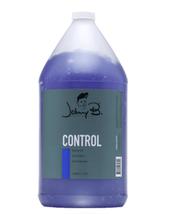 Johnny B Control Styling Gel,  Gallon