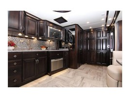 2015 NEWMAR LONDON AIRE 4553 For Sale In Corpus Christi, TX 78413 image 5