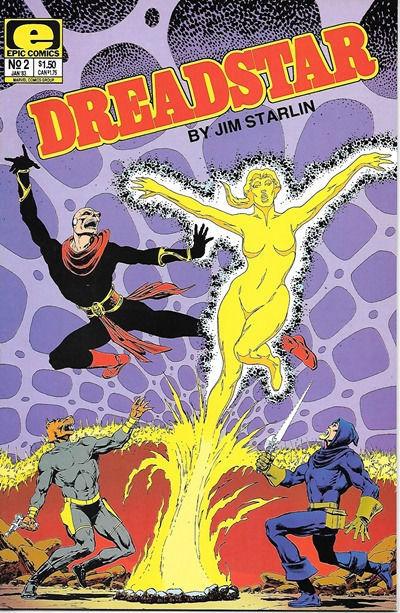 Tales of the New Teen Titans Comic Book #2 DC Mini-Series 1982 VERY FN//NEAR MINT