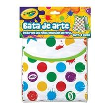 Crayola Art Smock- - $31.85