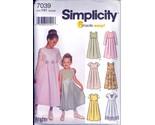 Auction 1417 s 7039 pink dress 3 6 2001 unc thumb155 crop