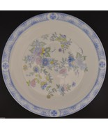 Royal Doulton China Coniston H5030 Salad Plate Vintage Bone China Englan... - $14.49
