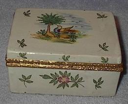 Italy trinket box1a thumb200